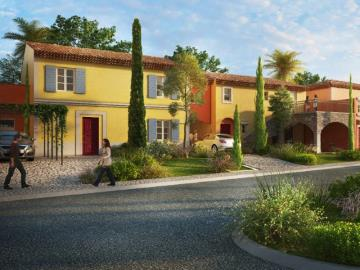 New-villa-with-pool-for-Sale-in-Grimaud-Gulf-of-Saint-Tropez--8-