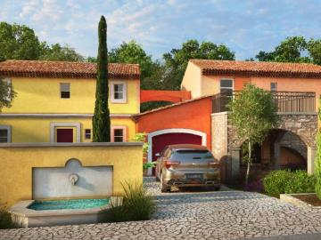 New-villa-with-pool-for-Sale-in-Grimaud-Gulf-of-Saint-Tropez--11-