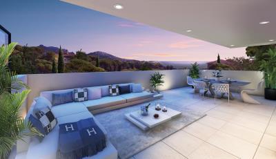 New-Apartments-close-to-the-beach-for-Sale-Cote-D-Azur---AZ-Italian-Properties--2-