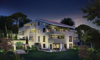 New-Apartments-close-to-the-beach-for-Sale-Cote-D-Azur---AZ-Italian-Properties--1-