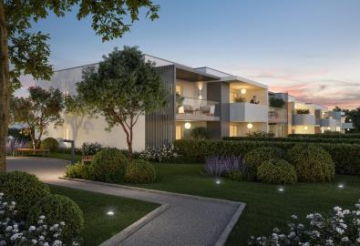New-Apartments-close-to-the-beach-for-Sale-Cote-D-Azur---AZ-Italian-Properties--3-