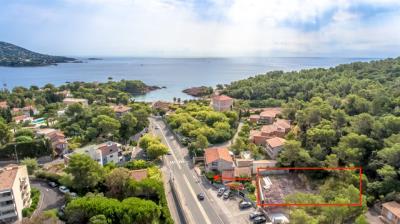 New-Apartments-close-to-the-beach-for-Sale-Cote-D-Azur---AZ-Italian-Properties--5-