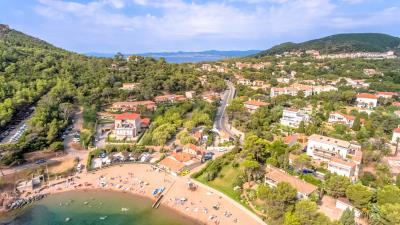 New-Apartments-close-to-the-beach-for-Sale-Cote-D-Azur---AZ-Italian-Properties--4-