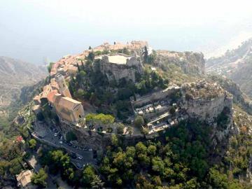 Luxury-Apartments-for-Sale-Cote-D-Azur---AZ-Italian-Properties--2-