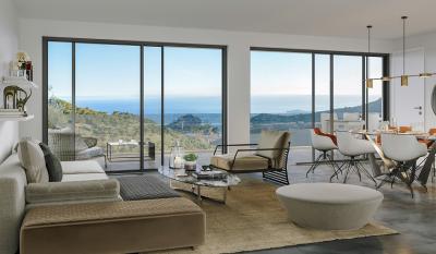 Luxury-Apartments-for-Sale-Cote-D-Azur---AZ-Italian-Properties--5-