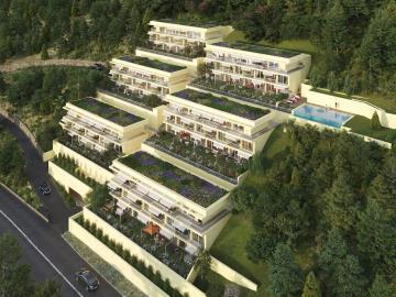 Luxury-Apartments-for-Sale-Cote-D-Azur---AZ-Italian-Properties--1-