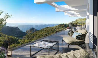 Luxury-Apartments-for-Sale-Cote-D-Azur---AZ-Italian-Properties--3-