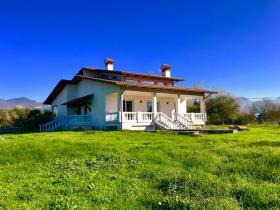 Image No.1-3 Bed House/Villa for sale