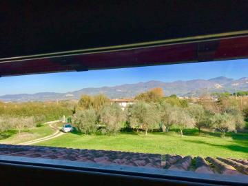 AZ-Italian-Properties-Villa-Luni-Liguria--4-