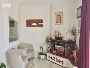 AZ-Italian-Properties-Villa-Luni-Liguria--7-