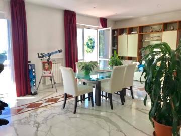 AZ-Italian-Properties-Villa-Luni-Liguria--14-