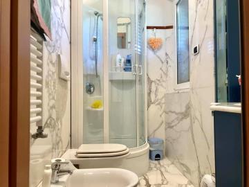 AZ-Italian-Properties-Villa-Luni-Liguria--15-