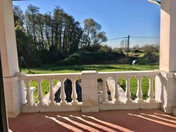 AZ-Italian-Properties-Villa-Luni-Liguria--16-