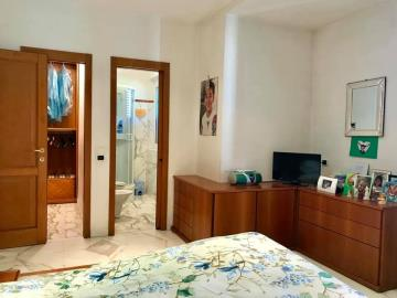 AZ-Italian-Properties-Villa-Luni-Liguria--19-