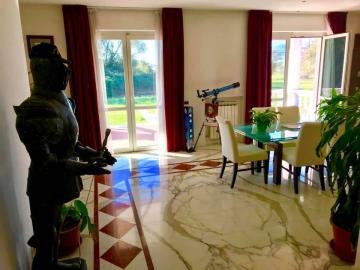 AZ-Italian-Properties-Villa-Luni-Liguria--21-
