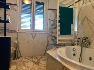 AZ-Italian-Properties-Villa-Luni-Liguria--23-