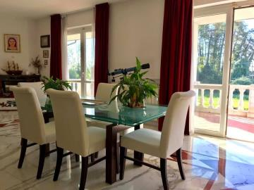 AZ-Italian-Properties-Villa-Luni-Liguria--27-