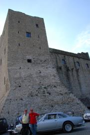 Castle-for-Sale-Italy-Lunigiana-Tuscany---AZ-Italian-Properties--2-