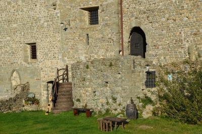 Castle-for-Sale-Italy-Lunigiana-Tuscany---AZ-Italian-Properties--3-