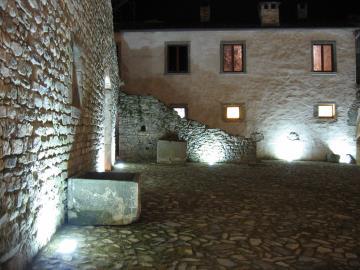 Castle-for-Sale-Italy-Lunigiana-Tuscany---AZ-Italian-Properties--4-