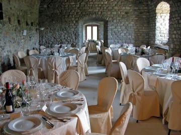 Castle-for-Sale-Italy-Lunigiana-Tuscany---AZ-Italian-Properties--6-