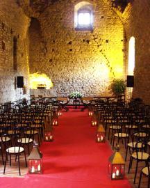 Castle-for-Sale-Italy-Lunigiana-Tuscany---AZ-Italian-Properties--5-