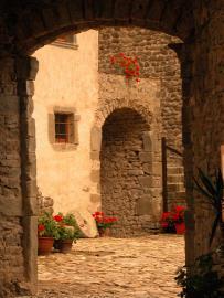Castle-for-Sale-Italy-Lunigiana-Tuscany---AZ-Italian-Properties--9-