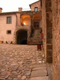 Castle-for-Sale-Italy-Lunigiana-Tuscany---AZ-Italian-Properties--11-