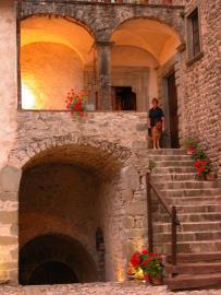 Castle-for-Sale-Italy-Lunigiana-Tuscany---AZ-Italian-Properties--12-