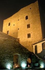 Castle-for-Sale-Italy-Lunigiana-Tuscany---AZ-Italian-Properties--15-