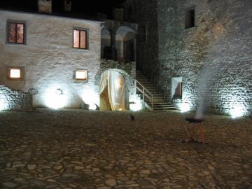 Castle-for-Sale-Italy-Lunigiana-Tuscany---AZ-Italian-Properties--17-