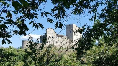 Castle-for-Sale-Italy-Lunigiana-Tuscany---AZ-Italian-Properties--20-