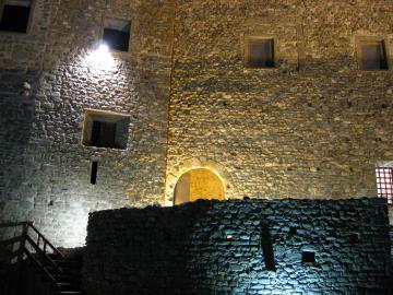 Castle-for-Sale-Italy-Lunigiana-Tuscany---AZ-Italian-Properties--19-