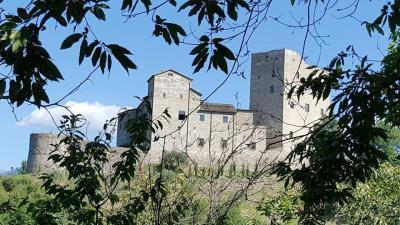Castle-for-Sale-Italy-Lunigiana-Tuscany---AZ-Italian-Properties--21-