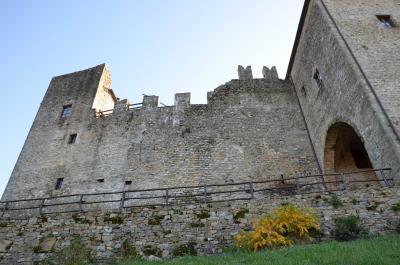 Castle-for-Sale-Italy-Lunigiana-Tuscany---AZ-Italian-Properties--24-