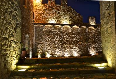 Castle-for-Sale-Italy-Lunigiana-Tuscany---AZ-Italian-Properties--25-