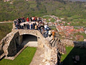 Castle-for-Sale-Italy-Lunigiana-Tuscany---AZ-Italian-Properties--23-