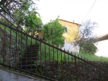Detached-House-for-Sale-Lunigiana-Tuscany---AZ-Italian-Properties--2-