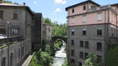 Detached-House-for-Sale-Lunigiana-Tuscany---AZ-Italian-Properties--4-