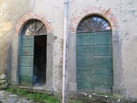 Image No.28-Maison de 3 chambres à vendre à Bagnone