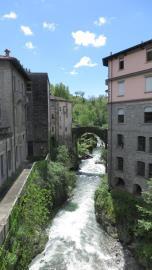 Detached-House-for-Sale-Lunigiana-Tuscany---AZ-Italian-Properties--5-