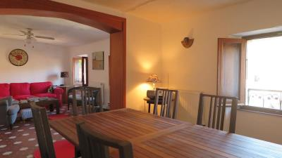 Detached-House-for-Sale-Lunigiana-Tuscany---AZ-Italian-Properties--6-