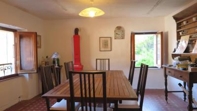 Detached-House-for-Sale-Lunigiana-Tuscany---AZ-Italian-Properties--7-