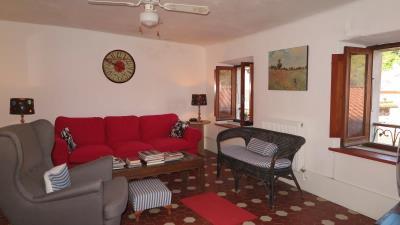 Detached-House-for-Sale-Lunigiana-Tuscany---AZ-Italian-Properties--8-