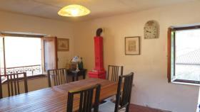 Image No.1-Maison de 3 chambres à vendre à Bagnone
