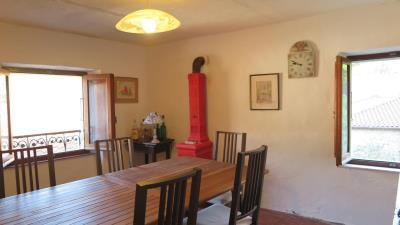 Detached-House-for-Sale-Lunigiana-Tuscany---AZ-Italian-Properties--9-