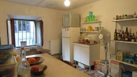 Image No.9-Maison de 3 chambres à vendre à Bagnone