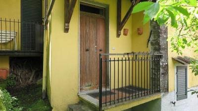 Detached-House-for-Sale-Lunigiana-Tuscany---AZ-Italian-Properties--11-