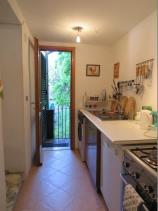 Image No.10-Maison de 3 chambres à vendre à Bagnone