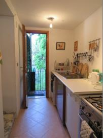 Detached-House-for-Sale-Lunigiana-Tuscany---AZ-Italian-Properties--12-